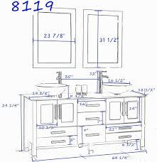upper kitchen cabinet height standard height of upper kitchen cabinets new ada cabinet height ada