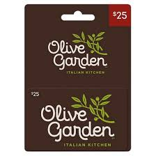 dining cards specialty gift cards target
