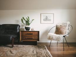 seattle home decor home design ideas seattle home decor wall decorating ideas from interesting seattle home decor 2 home cheap interesting home