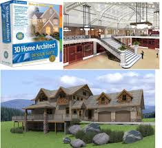 pictures 3d home architect software free download full version