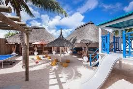 hotel veranda mauritius veranda pointe aux biches hotel mauritius pointe aux piments