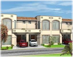 home front view design pictures in pakistan casatreschic interior 1 kanal 3d front elevation house free lahore