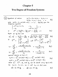 28 4th edition solution manual 133055 student s solutions