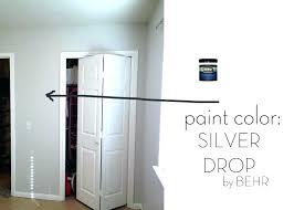 catalogo home interiors behr silver drop bathroom best home interiors catalogo 2016 usa