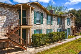 Rental Homes San Antonio Tx 78230 Sylis Property Management San Antonio Dallas Austin Tx
