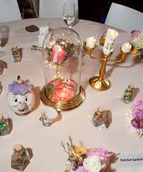 disney wedding decorations disney diy wedding reception centerpieces