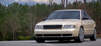 audi a4 tuner 1998 audi a4 1 8tq apex tuning repair service tuning for