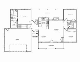multi level floor plans uncategorized floor plans split level homes in awesome modern