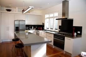 modern kitchen ideas 2013 modern simple style kitchen pt chevalier auckland 2013 modern