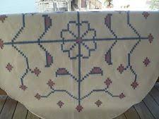 Wool Indian Rugs Indian Handmade Rugs Ebay