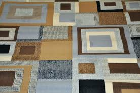 Area Rugs 8x10 Clearance Area Rugs 8 10 Clearance Thelittlelittle