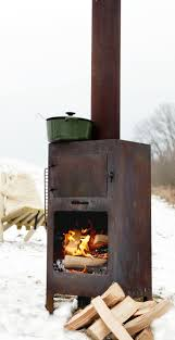 best 25 pizza oven outside ideas on pinterest gas pizza oven