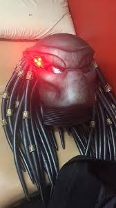 predator costume spirit halloween predator costumes models kits and collectibles u2013 predator stuff