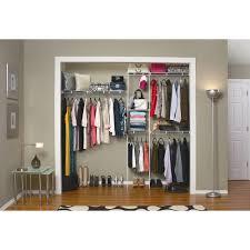 closet organizer home depot closet designs home depot extraordinary ideas closet organizers