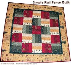 easy quilt treasure crafts and quilting