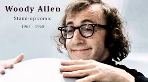 woody allen eggs benedict youtube