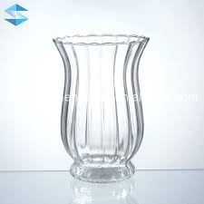 Tower Vases Wholesale Cheap Cheap Hurricane Vases Uk Tall Wholesale Hobby Lobby 26527 Gallery