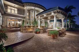 luxury home building archives custom home builder i design