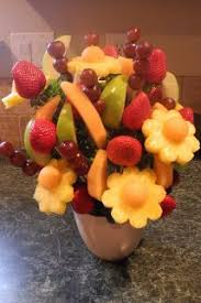 fruit bouquet houston cup of christmas cheer fruit bouquet tasty healthy gift