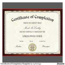 Participation Certificate Templates Free Download Free Printable Certificates Certificate Templates