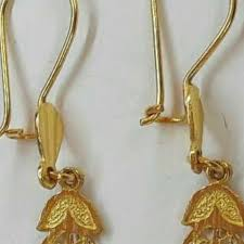 earrings saudi gold find more 21k gold earring for sale at up to 90