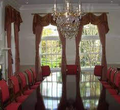 tassels u0026 trim custom window treatments in queensbury lake