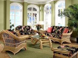 Wicker Indoor Sofa 67 Best Beautiful Indoor Wicker And Rattan Living Room Furniture