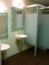 bathroom ideas sydney the 25 best bathroom renovations sydney ideas on