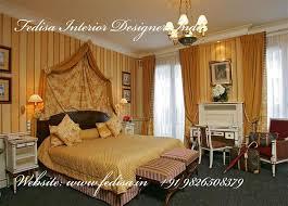 Bedroom Interior Indian Style Luxury Bedroom Interior 48 Bedroom Design Urbanhomez