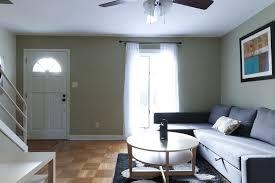 arlington home interiors inspiration 2 bedroom apartments arlington va epic decorating