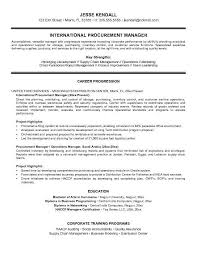 Supply Chain Coordinator Resume Sample by Practice Administrator Resume Examples Contegri Com