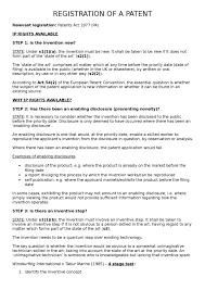Resume Confidential Information Unit 7 Confidential Information Oxbridge Notes The United Kingdom