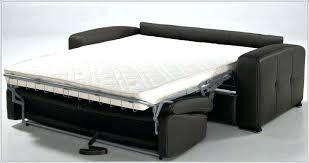 canapé convertible pour usage quotidien canape lit pour couchage quotidien canape convertible pour couchage