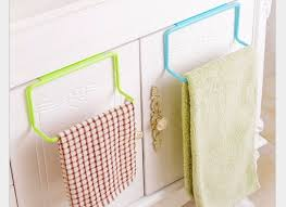 glass cabinet tags glass kitchen cabinet bathroom towel rack