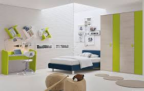 modern boys bedroom ideas l shaped sofa with storage drawers