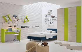 Modern Study Desk by Modern Kids Rooms Ideas Bedroom Brown Wooden Bedroom Study Table