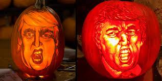 Pumpkin Carving by Pumpkin Carving Inhabitat Green Design Innovation