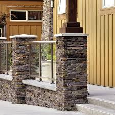 inspiration cultured stone boral usa