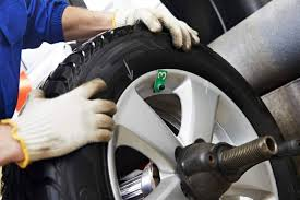 lexus of carlsbad service complete car care encinitas brakes smog tune up oil u0026 lube