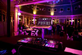 wedding dj what you need to before hiring a wedding dj