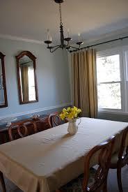 dining room guinness u0027 backyard