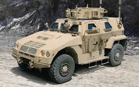 jeep j8 military memorial day military roundup tanks jeeps and a cadillac cts v