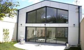 amenagement garage en chambre garage en chambre stunning amenagement garage habitation moderne