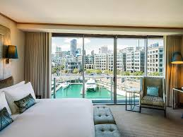 Bedroom Ideas New Zealand Luxury Hotel Auckland U2013 Sofitel Auckland Viaduct Harbour