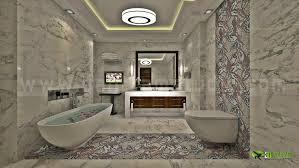 beachy bathrooms ideas tips for tile beachy bathroom ideas theme bathroom