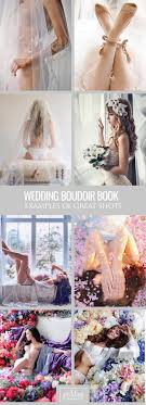 boudoir photo album ideas photography inspiration women portraiture boudoir shallow