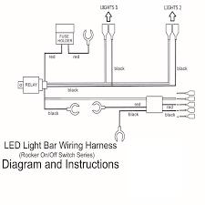 xdm16bt wiring diagram xdm16bt wiring diagram u2022 sharedw org