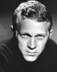 steve mcqueen haircut silver bullet media steve mcqueen 1930 1980 tv and film actor