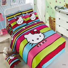 Mickey Mouse Queen Size Bedding Cover Cleavage Picture More Detailed Picture About 3d Mickey And