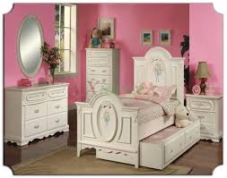 teenage bedroom ideas furniture with desks childrens bookcase